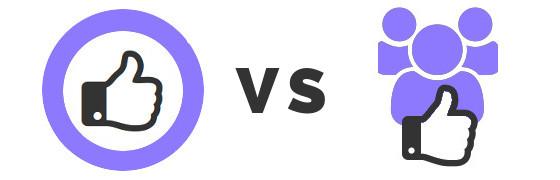 autotweet-vs-joocial
