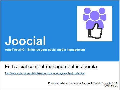 joocial-full-social-content-management-in-joomla