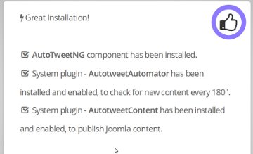 how-to-autotweet-in-5-minutes-from-joomla