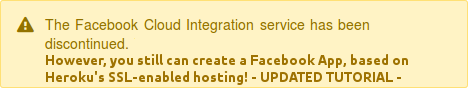 heroku-facebook-app-creation0