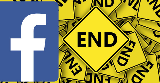 facebook s developer alert graph api v2 0 is reaching the end