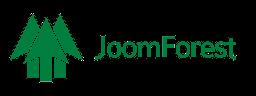 Joom Forest LOGO 256