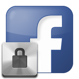 new-simplified-authorization-method-for-facebook