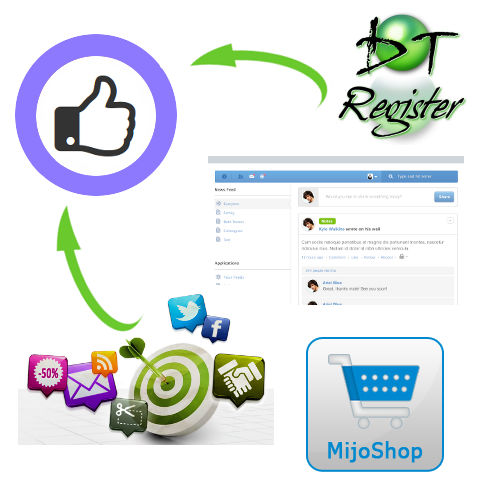 party-of-new-plugins-for-autotweetng