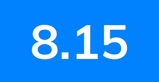 AutoTweet, Joocial 8.15 are here!