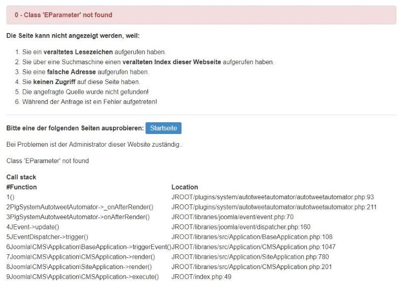 AutoTweetNG_issue_2.jpg
